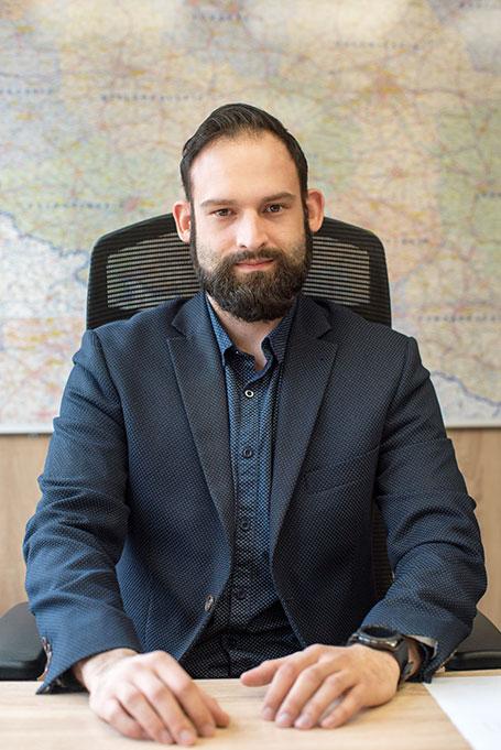 Dawid Sawkow